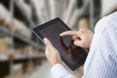 STRAPPED FOR CASH FOR YOUR INVENTORY? INVENTORY FINANCING IN INDIA