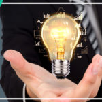 Small business ideas with low investment and high profit