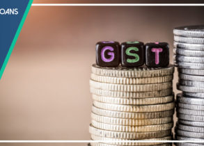 GST MSME LOAN THE BEST CHOICE FOR SMALL BUSINESS OWNERS