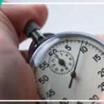 MSME loan in 59 mins