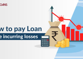 WAYS TO PAY YOUR BUSINESS LOAN EVEN IF YOUR BUSINESS IS INCURRING LOSSES!