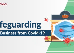 6 TIPS TO SAFEGUARD YOUR BUSINESS FROM COVID-19 OUTBREAK