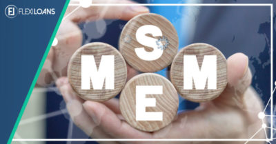 THE NEW MSME DEFINITION AND WHAT IT COULD MEAN FOR YOUR BUSINESS
