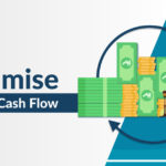 WAYS TO MANAGE YOUR CASH FLOW FOR SMALL & MEDIUM BUSINESSES DURING COVID-19 OUTBREAK