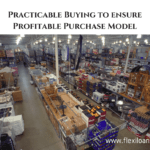 """TURNING PRACTICAL """"BUYING"""" INTO A PROFITABLE """"PURCHASE MODEL"""" FOR SME"""