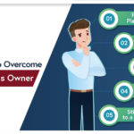 Challenges To Overcome As a Business Owner