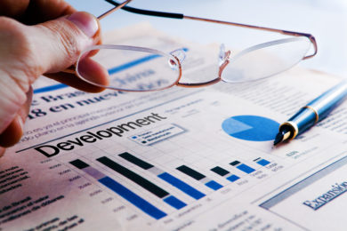 HOW TO FINANCE THE GROWTH OF A BUSINESS?