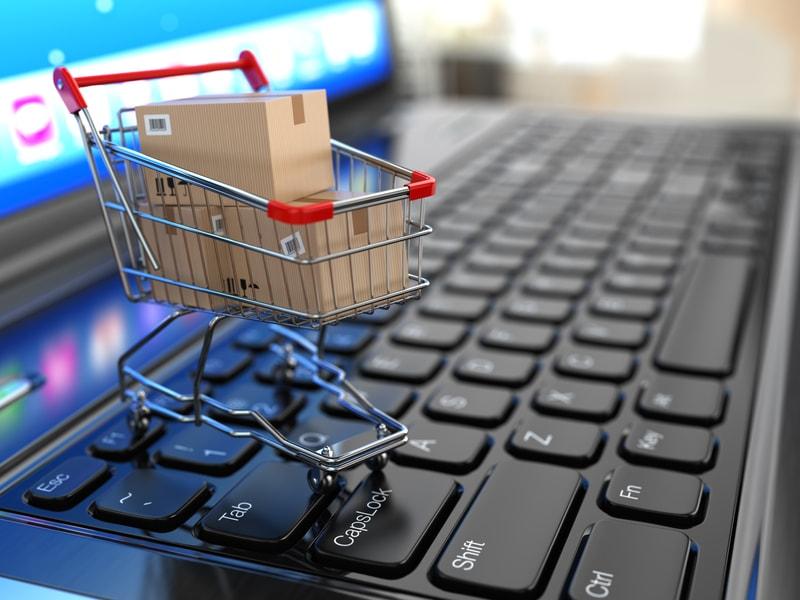 GST IMPACT ON SMALL E-COMMERCE VENDORS