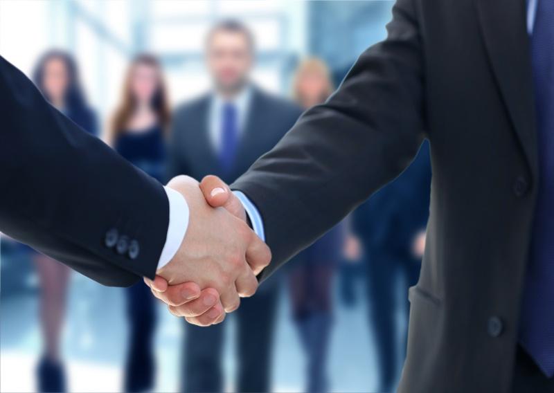 FLEXILOANS.COM, AN ONLINE PLATFORM OFFERING SMALL BUSINESS LOANS, ACQUIRES CREDITPERIOD.COM