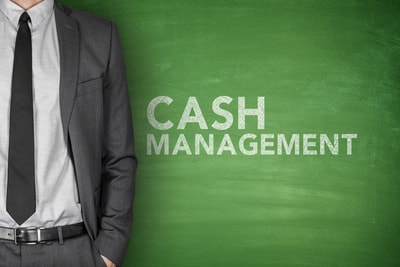 CASH FLOW WOES AND TIPS FOR BETTER MANAGEMENT OF CASH FOR AN SME