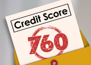 WAYS TO KEEP YOUR CREDIT SCORE INTACT