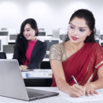 Initiatives for women entrepreneurs - Flexiloans