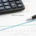 HOW TO INCREASE YOUR CAPITAL STRENGTH FOR STOCKING MORE INVENTORY