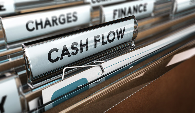 TOP TIPS TO AVOID CASH FLOW PROBLEMS IN INDIA