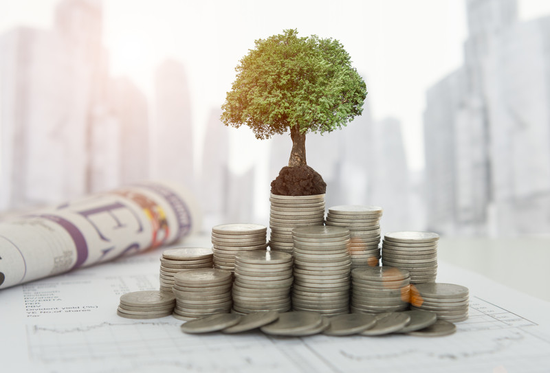 3 REASONS DEBT CAN BE A GREAT BUSINESS ALLY