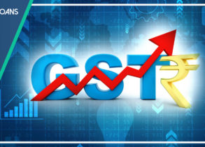 GST AND INFLATION IN INDIA