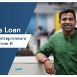 BUSINESS LOAN- HOW YOUNG ENTREPRENEURS CAN BENEFIT FROM IT