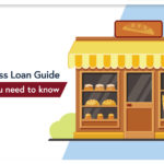 SMALL BUSINESS LOAN GUIDE