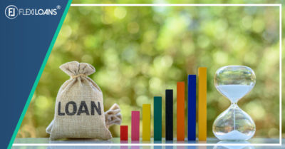 How to get short-term loans without security for selling on Flipkart/ Amazon / eCommerce Websites