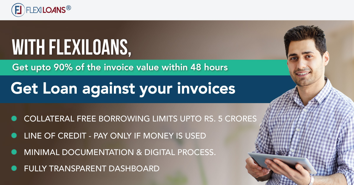 Is Getting Funds From Invoice Financing Company A Good Idea For Your Business?