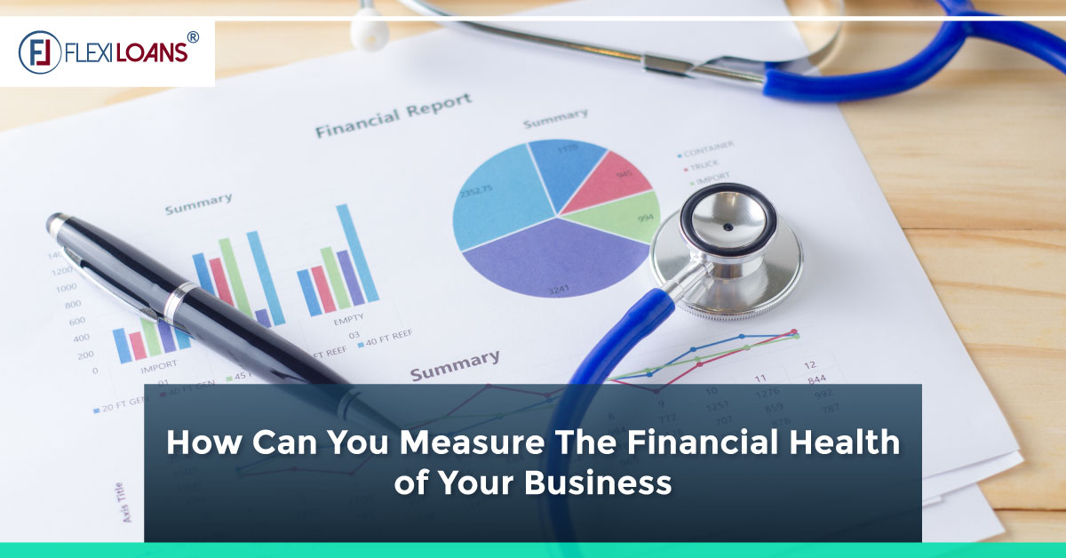 How-Can-You-Measure-The-Financial-Health-of-Your-Business