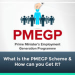 What Is The PMEGP Scheme And How Can You Get It?