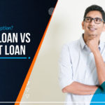 Business Loan vs Overdraft Loan: Which Is the Better Option?