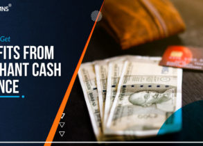 How SMEs Get Benefits from Merchant Cash Advance