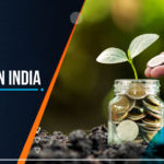 Tips on How to Raise Funds to Grow Your Business in India