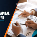 What Are the Importance of Working Capital Management for Business