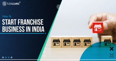 How to Start a Franchise Business in India?
